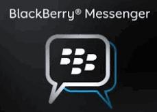 BBM-Blackberry-Messenger