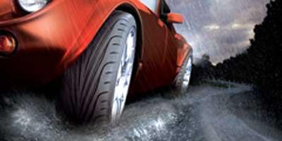 tips-mengemudi-saat-hujan