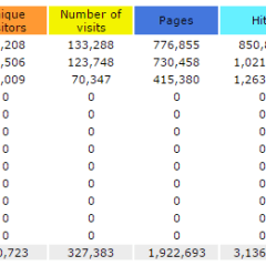 pengertian-hits-unique-visitor-number-of-visit-pages-bandwidth