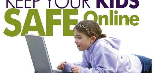 Cara blokir akses ke situs tertentu di Windows. Di rumah tangga, laptop juga dipakai oleh anak-anak. Banyak situs-situs yang tidak pantas untuk anak-anak.