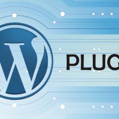 wordpress-plugins-penting-yang-wajib-dipasang