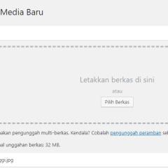 Media-upload-http-error