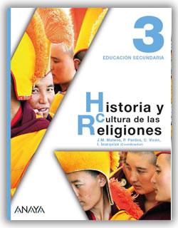 https://i2.wp.com/www.edistribucion.es/anayaeducacion/8440038/imgs/port_HCR_1_ESO__235x320.jpg