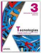 Tecnología Aplicada Andalucía