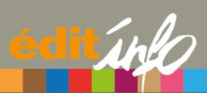 Logo Edit Info