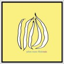 YELLOW BEANS illustration and recipe by EDIE EATS Food Blog by Edith Dourleijn