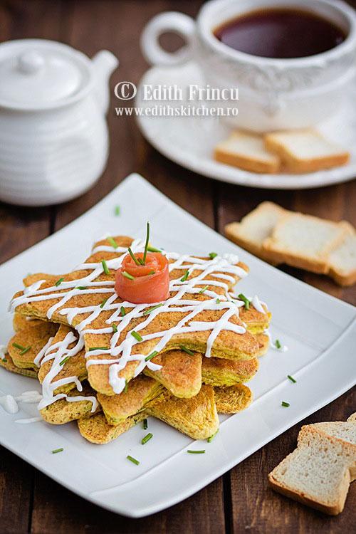 pancakes-cu-somon-afumat