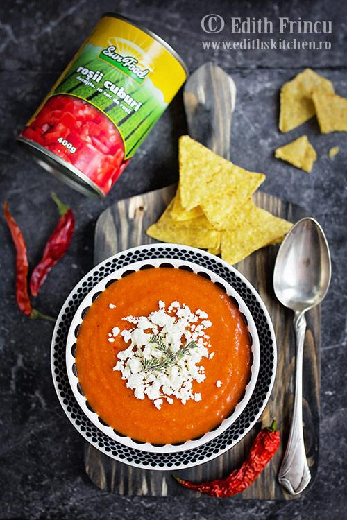 supa-crema-de-rosii-2