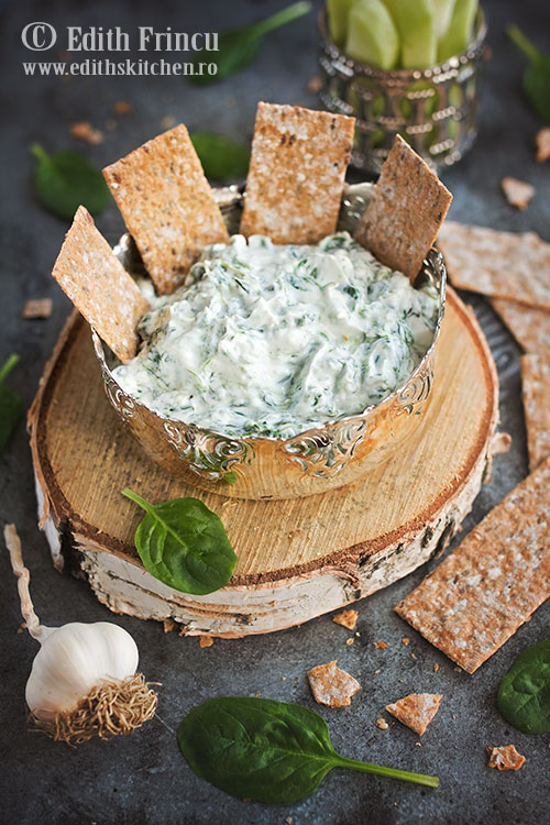 salata-de-spanac-cu-iaurt-2