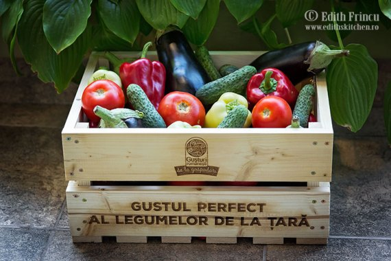 legume-Gusturi-Romanesti