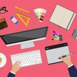 如何透過「剪貼」來幫助你撰寫論文?