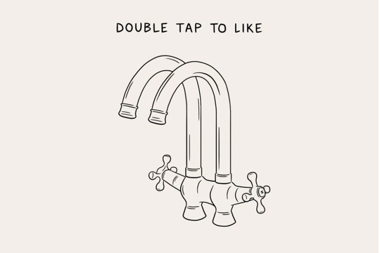 DoubleTap_MattBlease