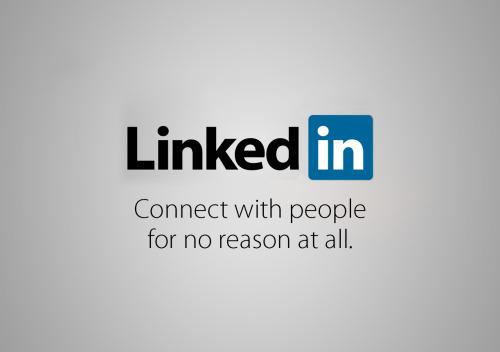 honestslogans.com_Linkedin