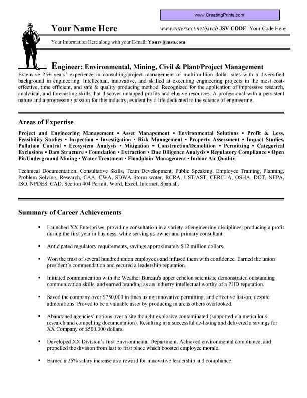copy editor resume sample free resume template to edit edit pdf