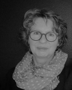 Petra Girrbach-Schmidt