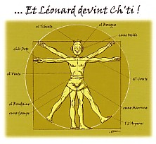 Ch'ti Léonard