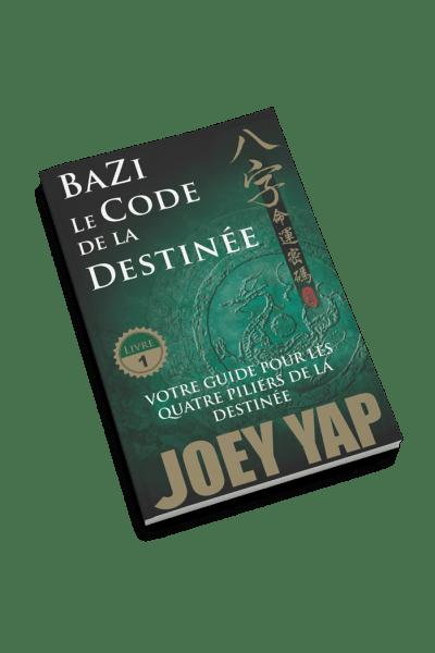 BaZi1_SOFT
