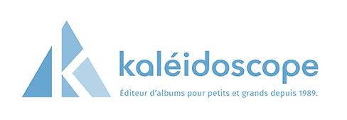 Kaléidoscope – Lire, rire et grandir – Des albums pour accompagner la petite enfance - Des albums pour accompagner la petite enfance