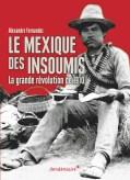 """Résultat de recherche d'images pour """"mexique des insoumis"""""""