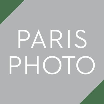 SIGNATURE des LIVRES à PARIS PHOTO, STAND SE18 EDITIONS BESSARD, Happy to see you  JEUDI 7 NOVEMBRE // THURSDAY, NOVEMBER 7TH 12H // 12PM @delphine_blast , Cholitas 13H // 1PM Antoine d'Agata, White noise 14H // 2PM Emmanuelle Bousquet, In Foetu 15H // 3PM @alicequaresma , Playground 16H // 4PM Max Pam, Sea Of Love 17H // 5PM Stefano de Luigi, Idyssey 18H // 6PM Philippe Herbet, Les Filles de Tourgueniev 19H // 7PM Claudia Jaguaribe, Beijing Overshoot VENDREDI 8 NNOVEMBRE // FRIDAY, NOVEMBER 8TH 12H // 12PM Jean Larive, Birds at my front door 13H // 1PM @rigamonti.marco , Nativity scenes 14H // 2PM Emmanuelle Bousquet, In Foetu 15H // 3PM Philippe Herbet, Les Filles de Tourgueniev 16H // 4PM @brunelligiacomo , SelfPortrait 17H // 5PM Alice Quaresma, Playground Delphine Blast, Cholitas 18H // 6PM Stefano de Luigi, Idyssey 19H // 7PM Harri Pälviranta , News Portraits SAMEDI 9 NOVEMBRE // SATURDAY, NOVEMBER 9TH 12H // 12PM Emmanuelle Bousquet, In Foetu 13H // 1PM Claudia Jaguaribe, Beijing Overshoot 14H // 2PM Alice Quaresma, Playground 15H // 3PM Max Pam, Sea Of Love 16H // 4PM Jean Larive, Birds at my front door 17H // 5PM @stefano_de_luigi , Idyssey 18H // 6PM Delphine Blast, Cholitas 19H // 7PM @pepelopezreus Lopez, The weapons hungry monster DIMANCHE 10 NOVEMBRE // SUNDAY, NOVEMBER 10TH 12H // 12PM @jaguaribec , Beijing Overshoot 13H // 1PM Delphine Blast, Cholitas 14H // 2PM @emmanuellebousquet , In Foetu 15H // 3PM Alice Quaresma, Playground 16H // 4PM @jeanlarive.myop , Birds at my front door 18H // 6PM #maxpam , Sea Of Love