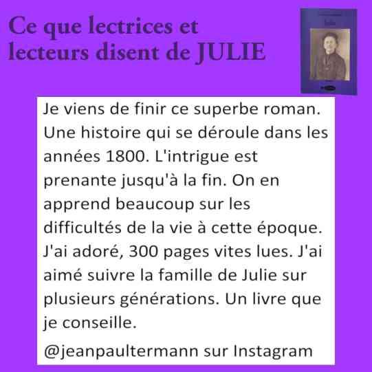 Instagram @jeanpaultermann