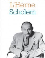 Cahier-Scholem
