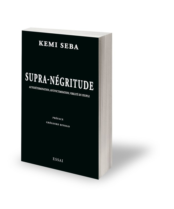 Supra-Négritude-0