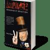Illuminati 2 - Mensonge et Séduction-0