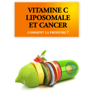 Vitamine C liposomale et cancer-53