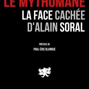 Le Mythomane - La face cachée d'Alain Soral-117