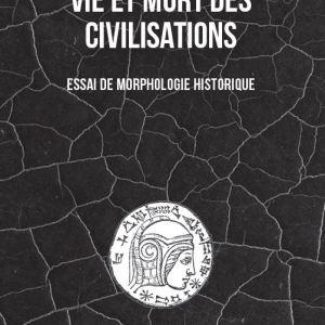 Vie et mort des civilisations-167