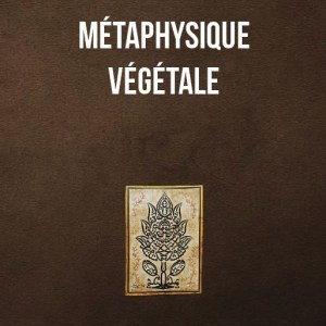 Métaphysique végétale-198