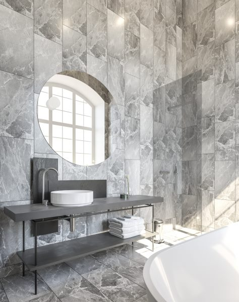 nobis bathroom