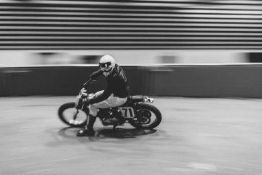 AC_MOTO_SALON DE LA MOTO LYON_10022017_0047