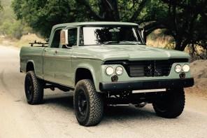 Dodge_Power_Wagon_ICON_Reformer_f34