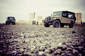 NS_FJ40+FJ45_gravel_1