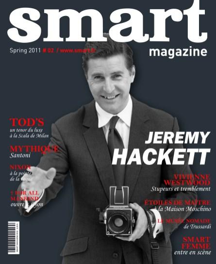 Couverture SMART 02