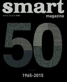 Couverture SMART 09