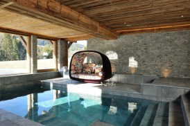 canapé-reverso-outdoor-chalet-manien