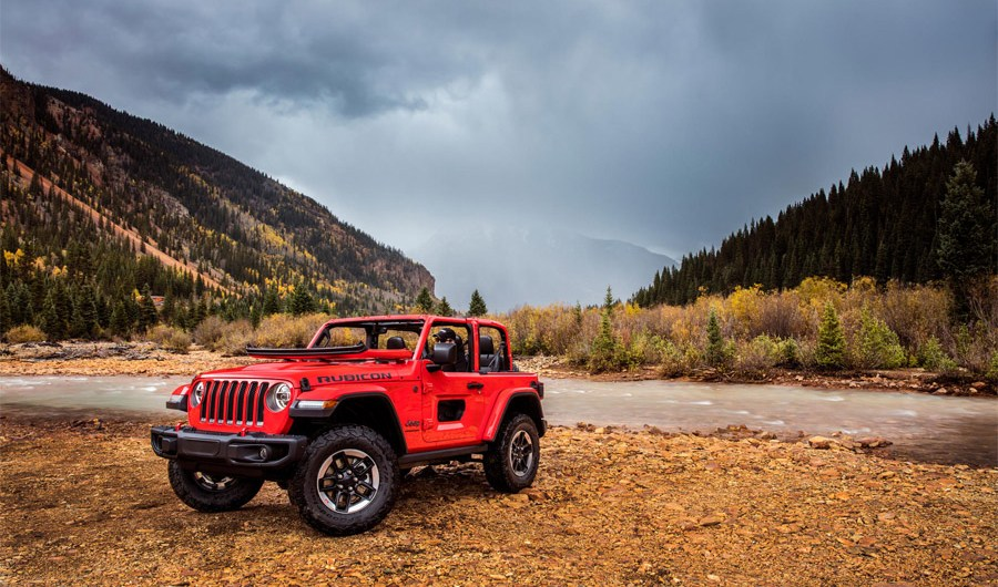 jeep-wrangler-home