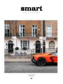 Smart Magazine # 21
