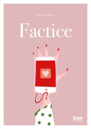 Factice-Couv_148x210_HD