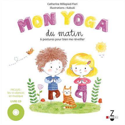 https://i2.wp.com/www.editionsleduc.com/images/thumbnails/0000/4461/Mon_yoga_du_matin_Mon_yoga_du_soir_c1_large.jpg