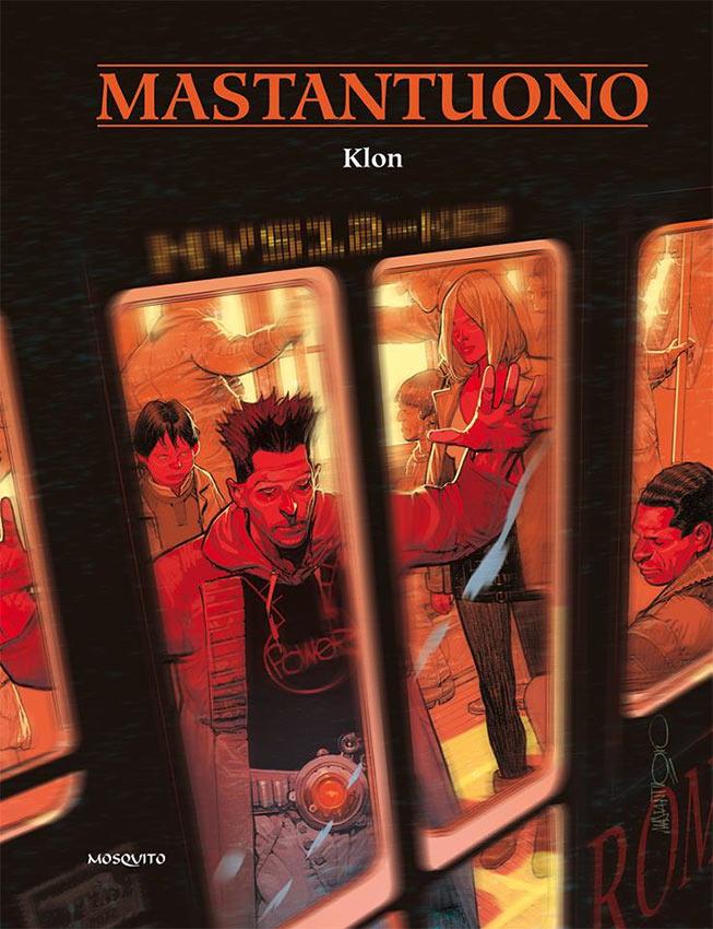 """Résultat de recherche d'images pour """"klon mosquito"""""""