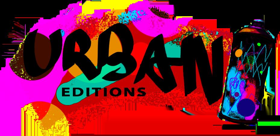 Urban Editions