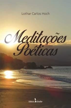 Meditações poéticas