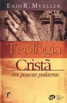 Teologia Cristã
