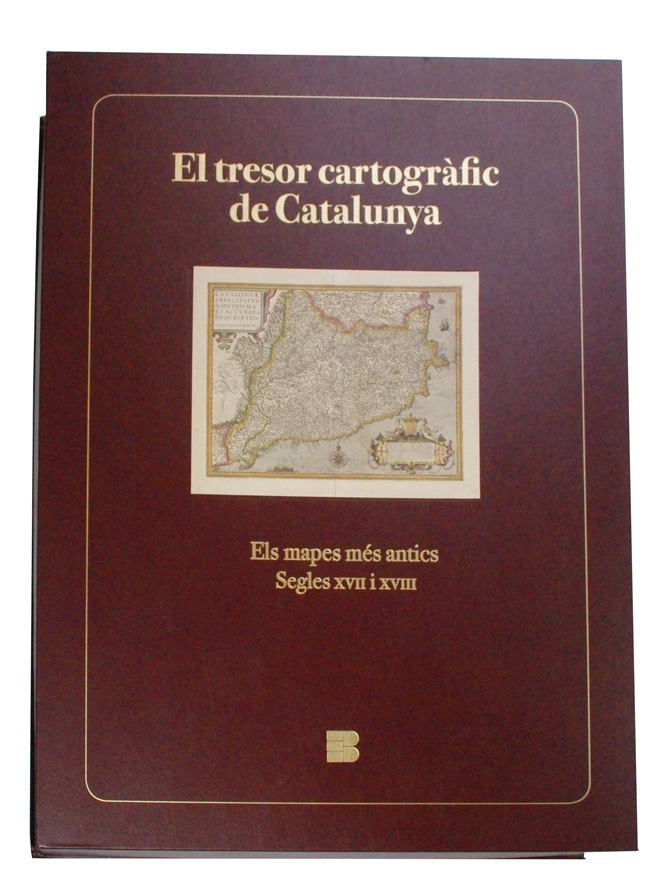 https://i2.wp.com/www.editorialbase.cat/imatges/llibres/mapes(pg).jpg