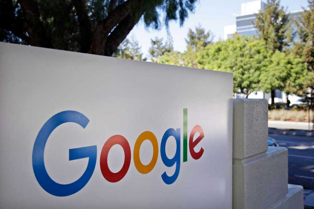 Google, Delta, Apple and others are now mandating vaccines for employees.