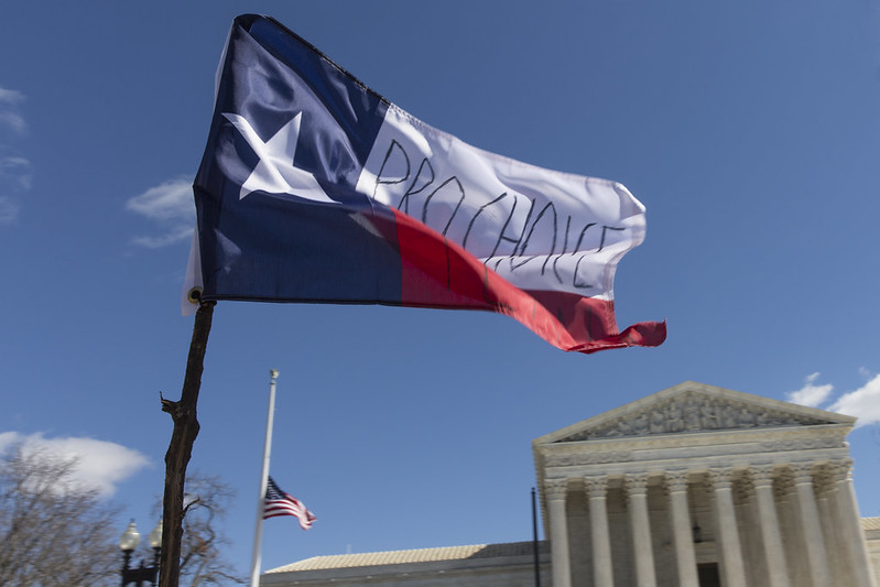 Texas-Abortion-Battle-in-the-Age-of-Corona-A-Timeline